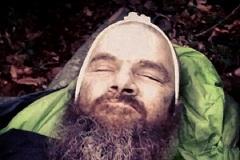 Кадыров опубликовал фотографию тела Доку Умарова