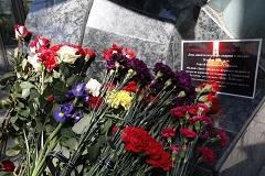 Собянин анонсировал кадровые перестановки в московском метро