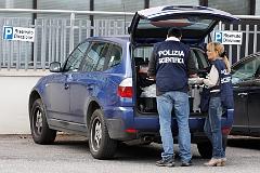 СКР возбудил дело о халатности после гибели усыновленного ребенка в Италии