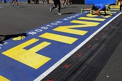 Сокурсник Царнаева признан виновным в сокрытии улик по делу о теракте в Бостоне