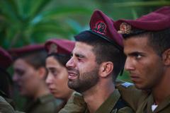 ХАМАС объявил о захвате в плен израильского солдата