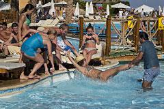 Туроператоры сообщили о росте неприязни между российскими и европейскими туристами