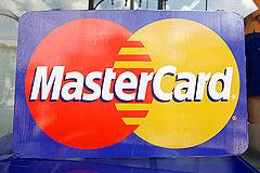 Visa и Mastercard освободили от обязательного обеспечительного взноса