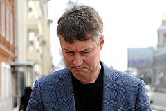 К мэру Екатеринбурга пришли с обыском по делу об убийстве пенсионерки