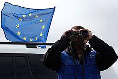 ЕС расширит санкционный список на 15 граждан России и Украины