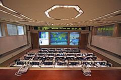 """Разработчик """"Фотона-М"""" заявил о потере связи со спутником"""