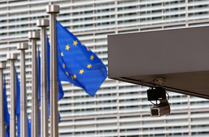 ЕС задумался о запрете на покупки акций российских госбанков