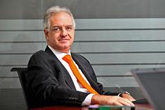 Глава Nestle в РФ: мы работали в России и в благополучные, и в непростые времена