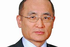 Посол Южной Кореи: наша противоракетная система не будет входить в глобальную ПРО США