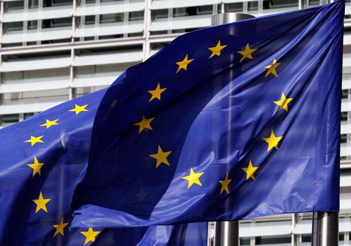 Евросоюз обнародовал расширенный список санкций в отношении России