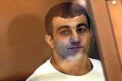 Убийца Егора Щербакова получил 17 лет