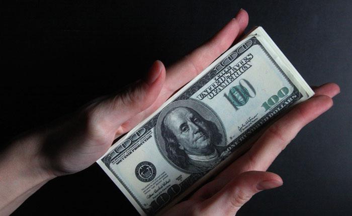 Что такое 50 миллиардов долларов