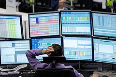 ЕС одобрил секторальные санкции против российской экономики