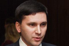 Лидером рейтинга эффективности губернаторов стал глава Ямала