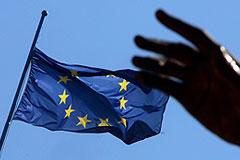 Совет ЕС сообщил об очередном расширении санкционного списка в отношении России