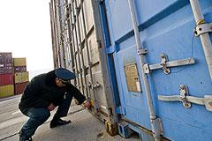 Россия собралась отменить нулевые пошлины для товаров с Украины