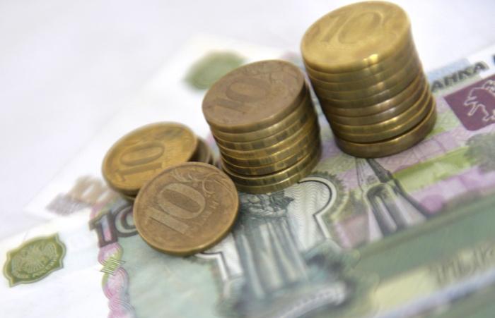 Под новые санкции ЕС попали российские банки с госучастием