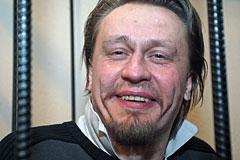 """Италия задумалась об экстрадиции основателя арт-группы """"Война"""" в Россию"""