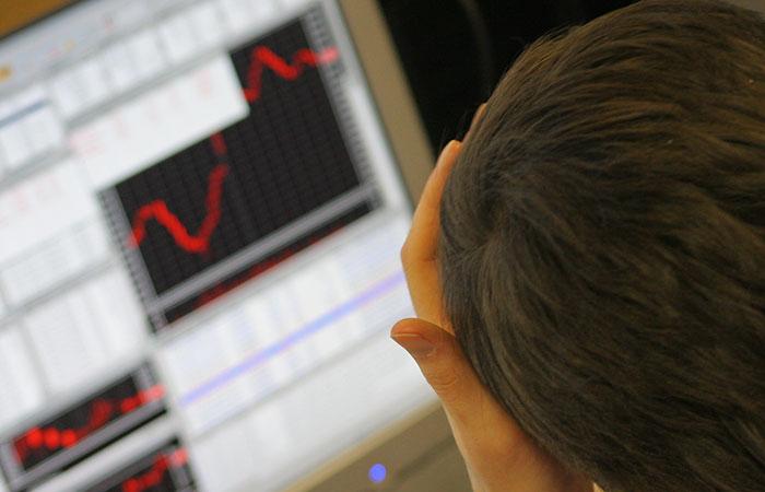 MSCI запустила ряд индексов без включения России
