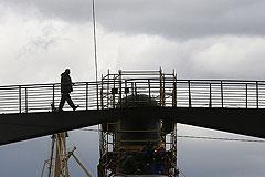 Италия заморозила проект по созданию подлодки совместно с Россией