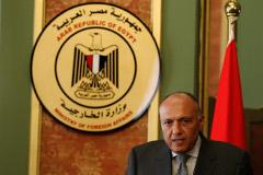 Израиль и Газа договорились о 72-часовом перемирии