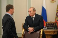 Правительство ввело специальные визы для носителей русского языка