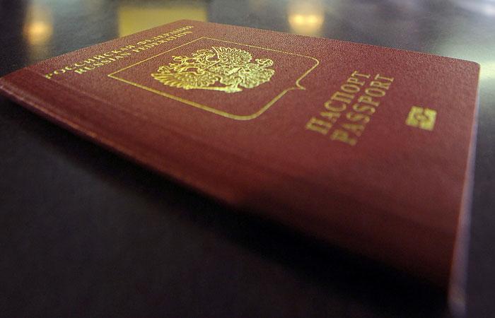"""Туроператор """"Нордик Стар"""" объявил о приостановке деятельности"""
