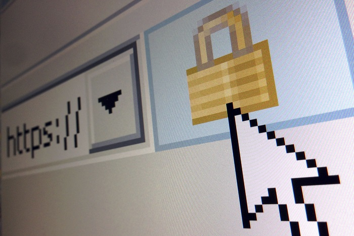 Российским хакерам приписали крупнейшую в истории кражу личных данных