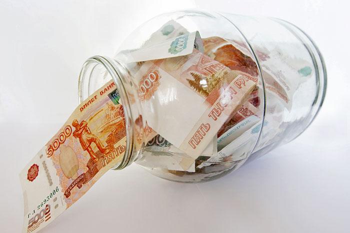 """НПФ обвинили правительство в """"келейном"""" принятии решения по пенсиям"""
