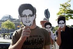 Власти США обнаружили не связанную со Сноуденом утечку секретной информации