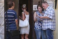 СКР возбудил уголовные дела в отношении пяти турфирм