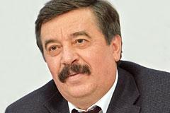 Сергей Шахрай: мы врываемся на рынок, который развивается быстрее, чем нефтегазовый