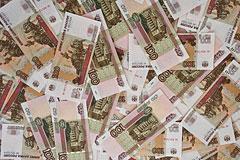 Правительство РФ потратит на развитие Крыма более 680 млрд рублей