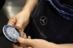 Госдуме предложат полностью запретить госзакупки машин из поддержавших санкции стран