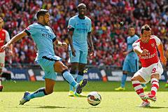 Английские футбольные клубы летом потратили $500 млн на новых игроков