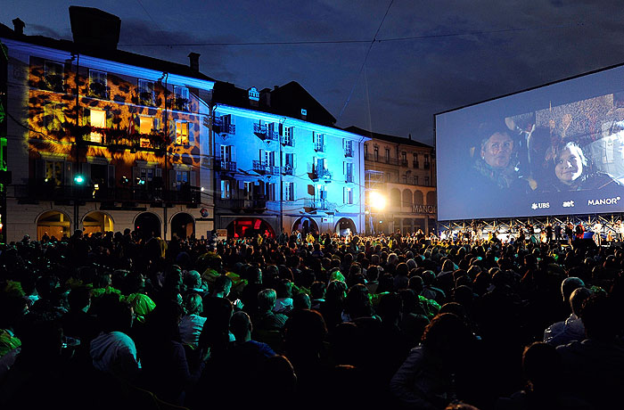 Артем Быстров получил приз за лучшую мужскую роль на фестивале в Локарно