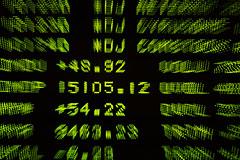 S&P Dow Jones Indices решил не исключать российские компании из индексов