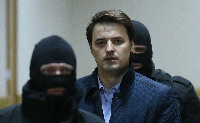 По факту самоубийства генерала МВД Колесникова начата повторная проверка