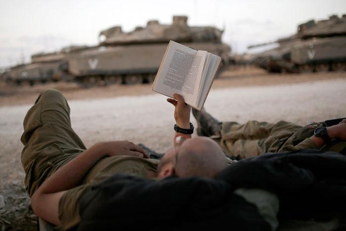 ХАМАС и Израиль договорились о продлении перемирия