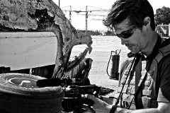 Боевики Исламского государства обезглавили американского журналиста