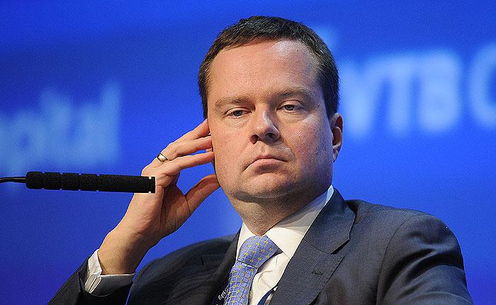 Минфин вернет санкционным банкам базу долговых инвесторов РФ