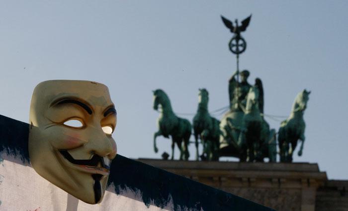 Разработчик Tor рассказал о помощи спецслужб США хакерам