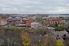 СКР проверит несколько человек на причастность к убийству девочки в Томске