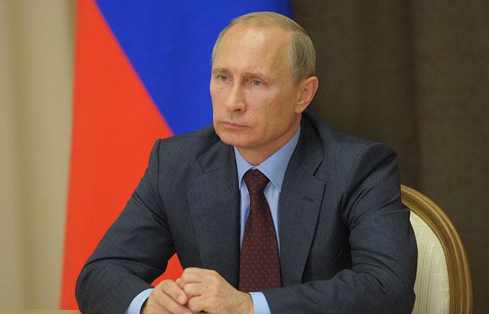 Россия рискует потерять более 100 млрд рублей от ассоциации Украины с ЕС