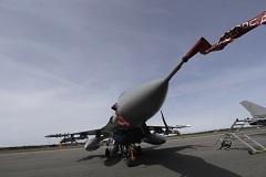 НАТО обсудит возможность размещения новых баз на востоке Европы