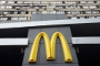 ��� ������ ��������� McDonald's � ������