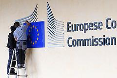 Еврокомиссия определилась с новыми санкциями против России
