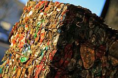 Собянин закрыл мусоросжигательный завод в Некрасовке