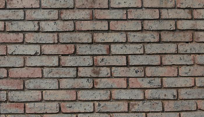скачать стена через торрент - фото 4