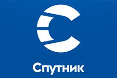 """""""Спутник"""" - 100 дней одиночества"""